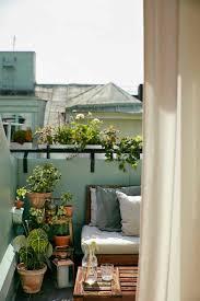regal balkon pin mini balkon ideen mieke stendereijssen auf