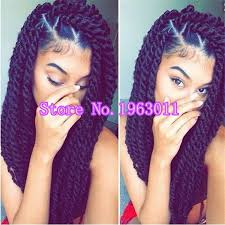 how many packs of expression hair for twists eunice hair wholesale 20 inch 4 packs 100 good synthetic havana
