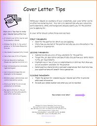 application cover letter for resume resume letter application application letters resume 12 638