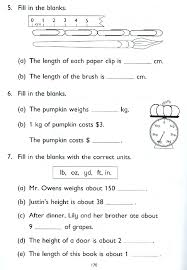 collections of singapore math worksheets grade 3 bridal catalog