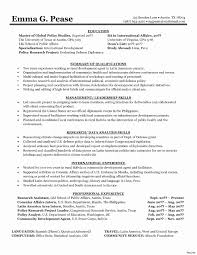thesis abstract tips gis resume format awesome abstract thesis microsoft word resume