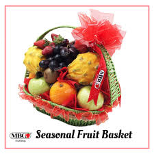 Fruits Baskets Fruit Baskets U2013 Mbg Fruit Shop