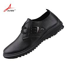 Comfortable Dress Shoes For Walking Comfortable Dress Shoes For Men Peninsula Conflict Resolution Center