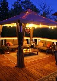 Diy Backyard Canopy How Would You Like To Spruce Up Your Outdoor Spaces Without
