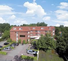 Baumhaushotel Bad Zwischenahn Hotel Nordwest Hotel Am Badepark In Bad Zwischenahn