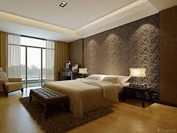wallpaper designs for home interiors home wallpaper