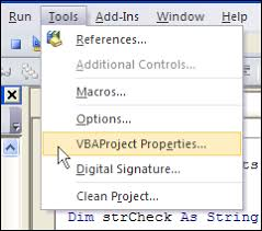 unprotect all excel sheets contextures blog