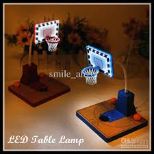 Best Inexpensive Desk Lamp Led Basketball Night Lights Children U0027s Eye Protection Lamp Bedside