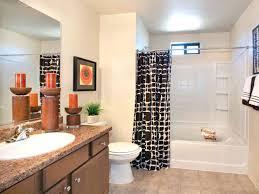 4 Bedroom Apartments Las Vegas by One Bedroom Apartments In Las Vegas U2013 Perfectkitabevi Com