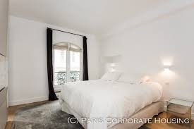 location chambre particulier superb location meublee particulier 16 location chambre