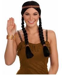 women indian halloween costumes indian native american costume women indian costumes