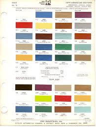 amc paint chips tampa bay amc