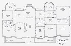 eileen u0027s home design january 2013