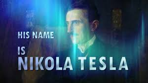 watch father of lights tesla born in light father of technology master of invention