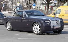 roll royce coupe rolls royce phantom drophead coupe 2702306