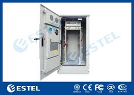 electrical cabinet air conditioner air conditioner cabinet air conditioner outdoor cabinet inch