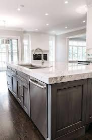 Ready Made Kitchen Islands Kitchen Islands With Sink Kitchen Island With Sink And Dishwasher