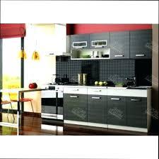 cuisine en kit pas cher brico depot cuisine equipee meuble cuisine equipee cuisine pas