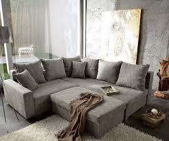 sofa liegewiese sofa liegewiese 20 with sofa liegewiese bürostuhl