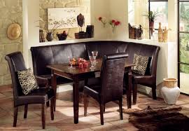 dining add flexibility to your dining options using pub table