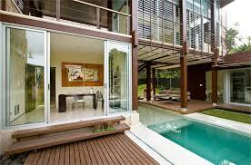by admin tak berkategori tags rumah kecil rumah type 36 10 design rumah minimalis modern di dunia portal berita properti