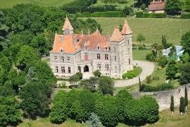 chambre d hote chateau bordeaux chambre d hôtes à leyritz moncassin pour 10 personnes 90696914