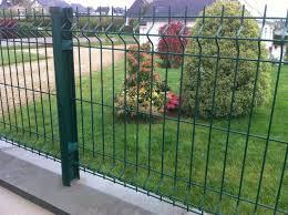 jardin cloture choisir sa clôture pour jardin