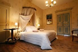 chambres d h es tarn inicio chambres d hôtes de charme aux portes d albi et gaillac tarn