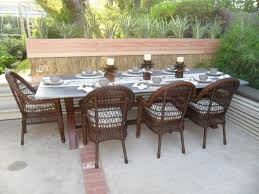 dining tables custom made in the usa from reclaimed wood