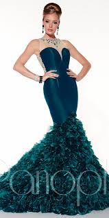 panoply designs prom dresses buy panoply dresses online