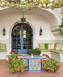 best 25 spanish courtyard ideas on pinterest greek garden me