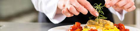 bts cuisine alternance nos formations esccom académie culinaire