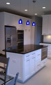 best images about kitchen designs cabinets galore kitchen remodeling design cabinets granite and tile