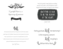 thoughtful thanksgiving quotes relief society the mormon home