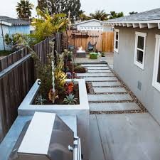 small space big dreams home awards outdoor finalists sunset
