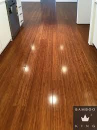 Cheap Laminate Flooring Perth Bamboo Flooring Price Bamboo Flooring Perth U2022bamboo Flooring Perth U2022