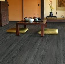 grey vinyl plank flooring lowes floating beautiful for basement