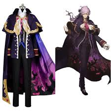 master splinter halloween costume fate grand order monte cristo edmond dantes avenger cosplay