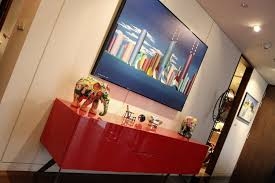 home decor bangkok art consulting thailand