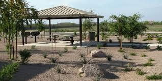 Decorative Landscape Rocks & Boulders in Arizona