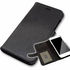 Embossed Business Card Holder Wholesale Business Card Case Iphones Online Buy Best Business
