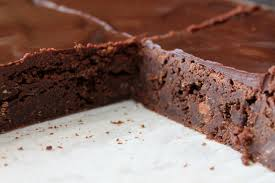 barefoot contessa a bountiful kitchen barefoot contessa outrageous brownies with