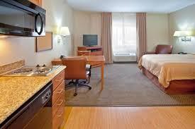 Comfort Suites In Merrillville Indiana Candlewood Suites Merrillville Merrillville In United States