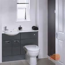 Ensuite Bathroom Furniture Bathroom Sets Page 3