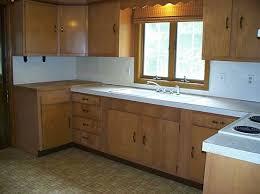 kitchen cabinet upgrade diy kitchen cabinet upgrade