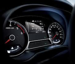 kia warning lights symbols indicators warning lights knowing your kia s dashboard