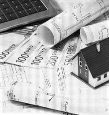 cafpi siege social rachat de credits immobilier regroupements de rachat prets