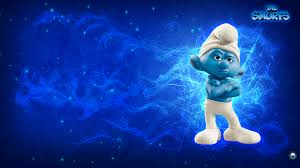 smurfs the lost village wallpapers download smurfs the lost village wallpapers hd wallpapers