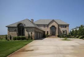 ludington mi real estate listings and ludington homes for sale