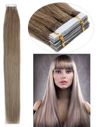 cheap extensions platinum hair extensions cheap prices of remy hair